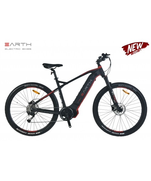 2021 Eaarth T Rex 29 Sp Hardtail Emtb Website 500x600