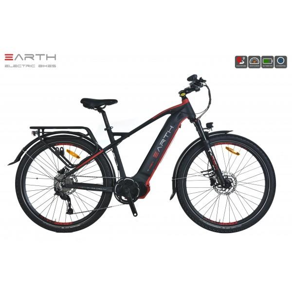 2021 Earth T Rex Sp Trekking Single Battery Website 600x600