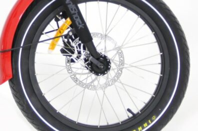 20inch X 3inch Tire 600x600