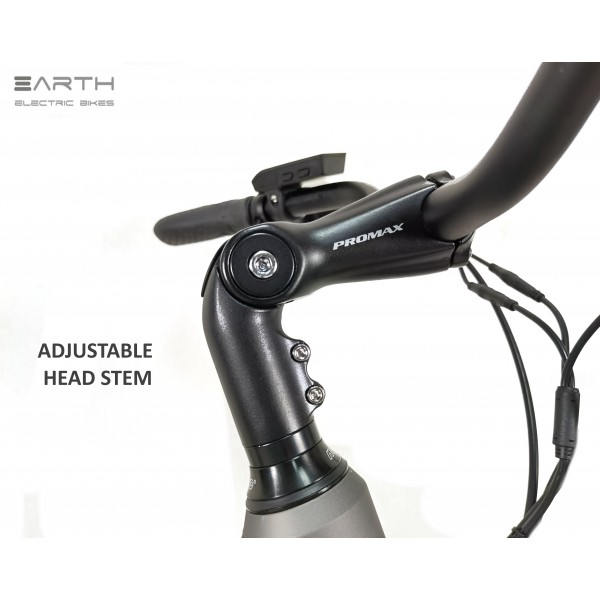 Adjustable Head Stem 600x600