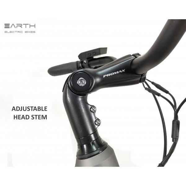 Adjustable Head Stem 600x600