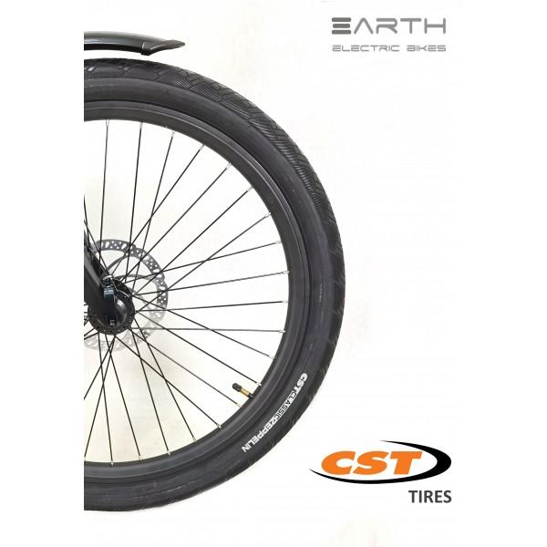 Cst Tires 600x600