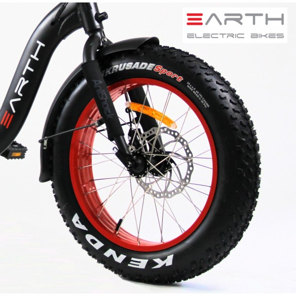 Earth Antebike Black Folding Tire 600x600