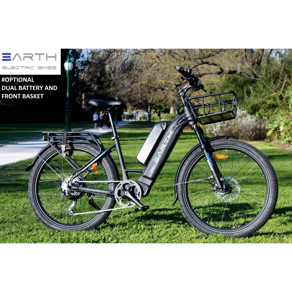Earth Mixie 27.5 Dual Battery Low Res 600x600