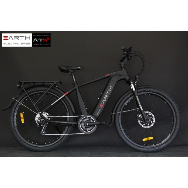Earth Prime 650b Trekking Res 600x600