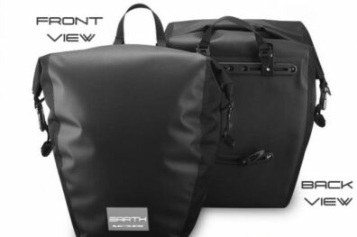 Earth Rear Pannier Bag 600x600