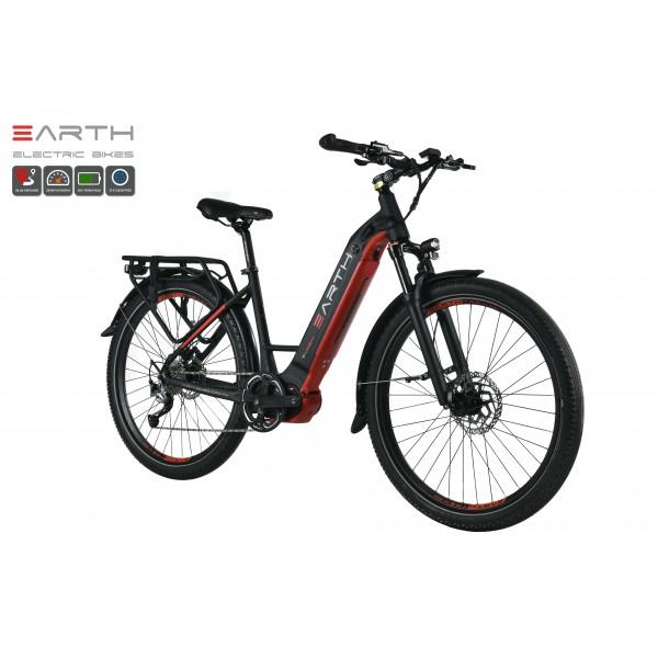 Earth T Rex Mixie Electric Bike New 2021 Model 600x600