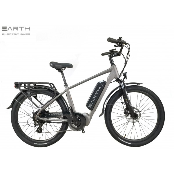 Earth Air + Urban Men Commuter 600x600