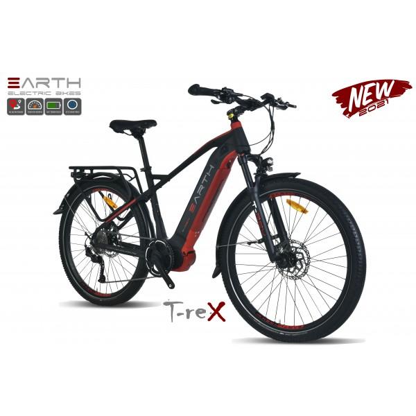 New 2021 Earth T Rex Sp Trekking Website 600x600