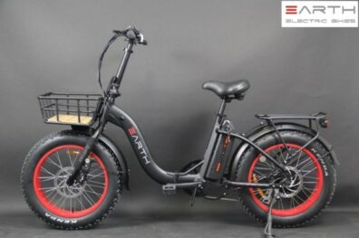 Earth Ant Ebike Fat Folding 3 600x600