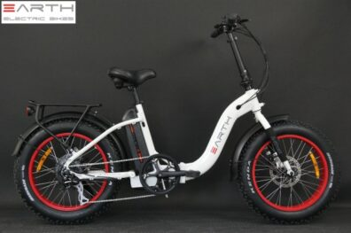 Earth Ant Fat Folding Ebike 1 600x600