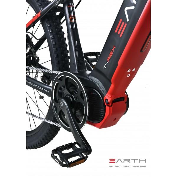 Earth Trex 650b Sp Emtb Ebike 1 600x600