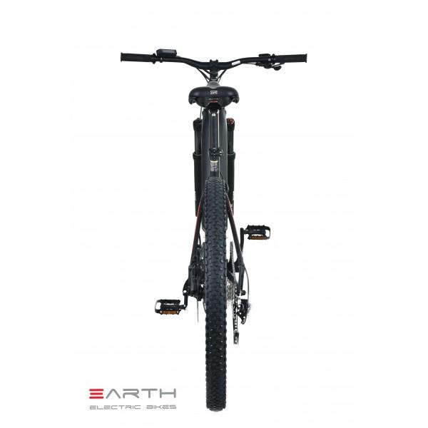 Earth Trex 650b Sp Emtb Ebike 5 600x600
