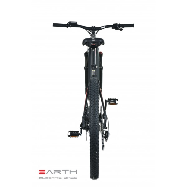 Earth Trex 650b Sp Emtb Ebike 5 600x600