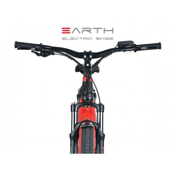 Earth Trex 650b Sp Trekking Ebike 11 600x600