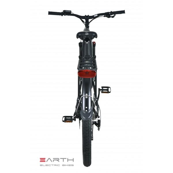 Earth Trex 650b Sp Trekking Ebike 2 600x600